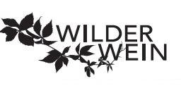 Wilderwein-Mainz